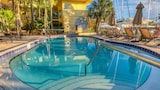 The Villas Las Olas Hotel'Apart - Fort Lauderdale Hotels