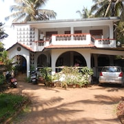 Albenjoh Guesthouse