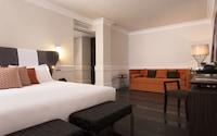 Palazzo Navona Hotel (12 of 54)