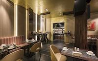 Palazzo Navona Hotel (7 of 54)