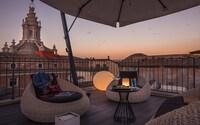 Palazzo Navona Hotel (11 of 54)
