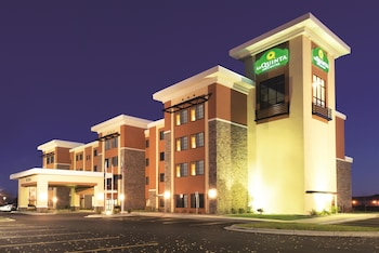 La Quinta Inn & Suites Billings