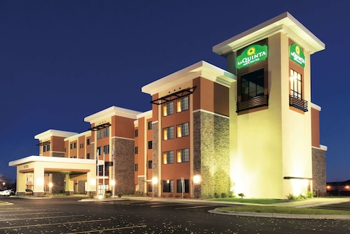 La Quinta Inn & Suites by Wyndham Billings
