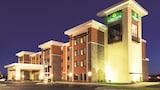 La Quinta Inn & Suites Billings - Billings Hotels