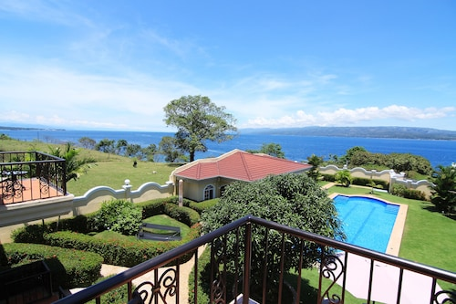 Star View - Villa Pedro Boutique Wellness Resort
