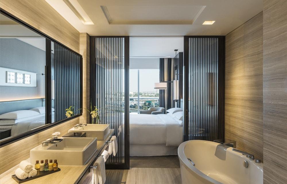 The Sheraton En Suite Bathroom: Reviews, Photos & Rates