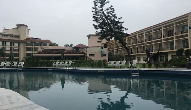 Hotel Mountview (Chandigarh) – 2021 Updated Prices   Expedia.co.in