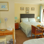 Heatherview B&B