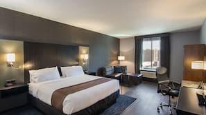 高档床上用品、书桌、熨斗/熨衣板、折叠床/加床(额外收费)
