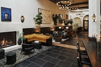 Hotel Figueroa (38 of 62)