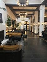 Hotel Figueroa (16 of 62)