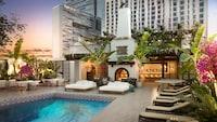 Hotel Figueroa (29 of 62)
