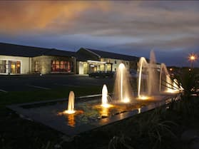 Broadhaven Bay Hotel & Leisure Centre