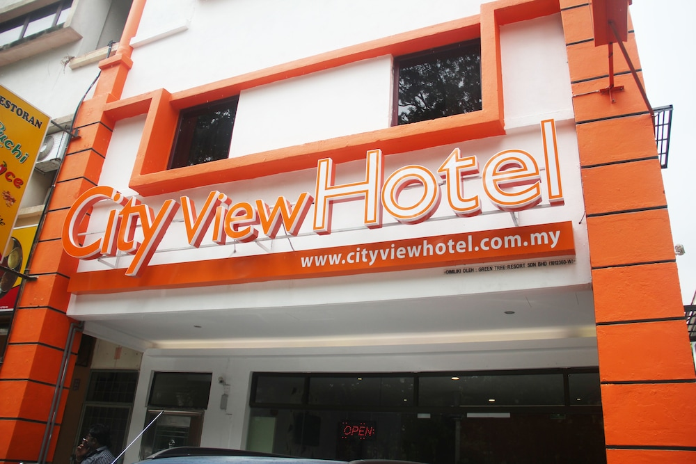 City View Hotel: 2019 Room Prices $19, Deals & Reviews | Expedia