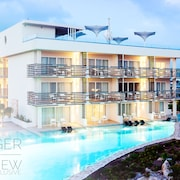 Sonesta Ocean Point All Inclusive Resort