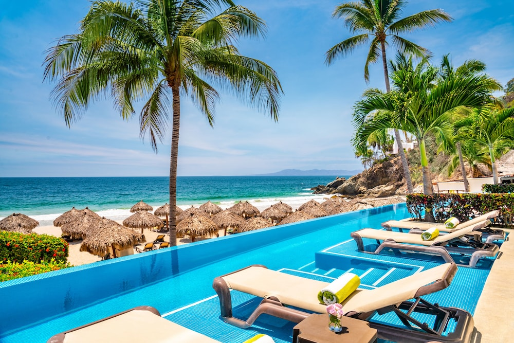 Room, Hyatt Ziva Puerto Vallarta - All Inclusive