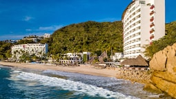 Christmas Vacation In Mexico.Christmas Vacation Deals Expedia Ca