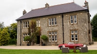 Kentisbury Grange (1 of 155)
