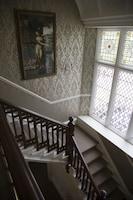 Kentisbury Grange (33 of 155)