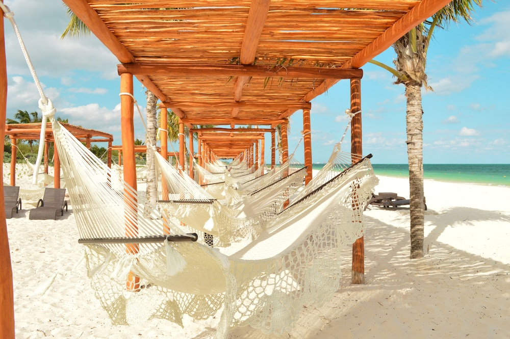 View from Property, Hideaway at Royalton Riviera Cancun Adults Only - All Inclusive
