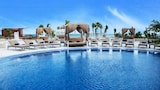 Hideaway at Royalton Riviera Cancun - All Inclusive - Hoteles en Puerto Morelos