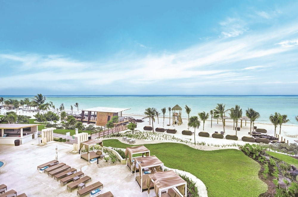 Featured Image, Hideaway at Royalton Riviera Cancun Adults Only - All Inclusive