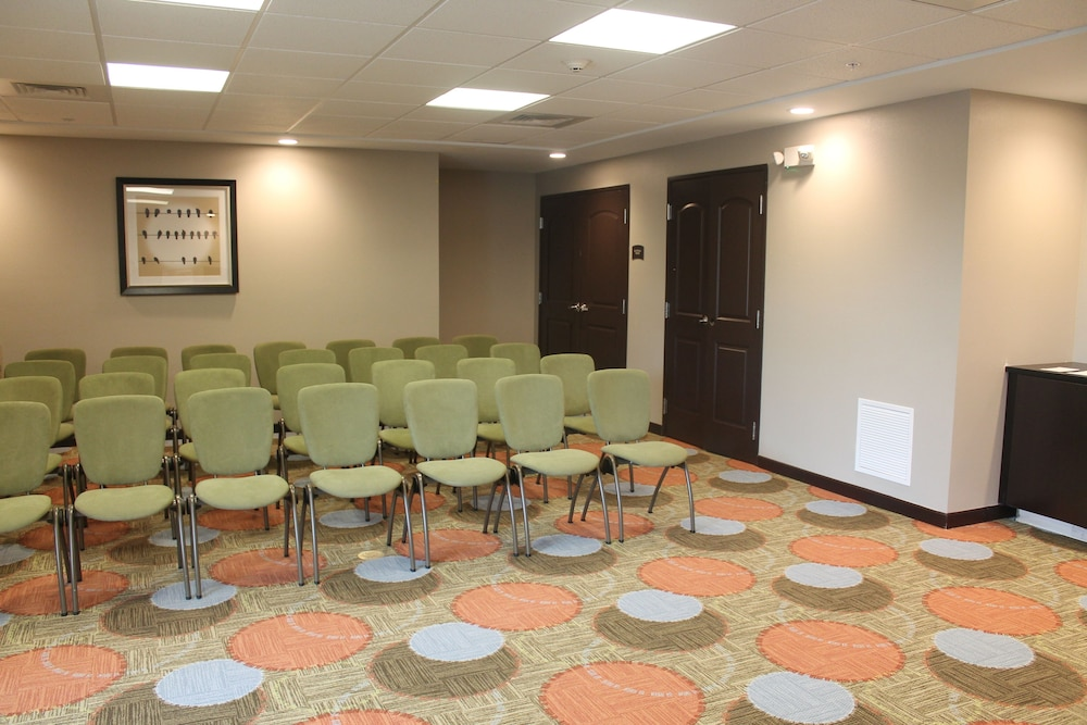Meeting Facility, Staybridge Suites Carlsbad