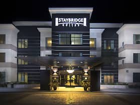 Staybridge Suites Carlsbad, an IHG Hotel