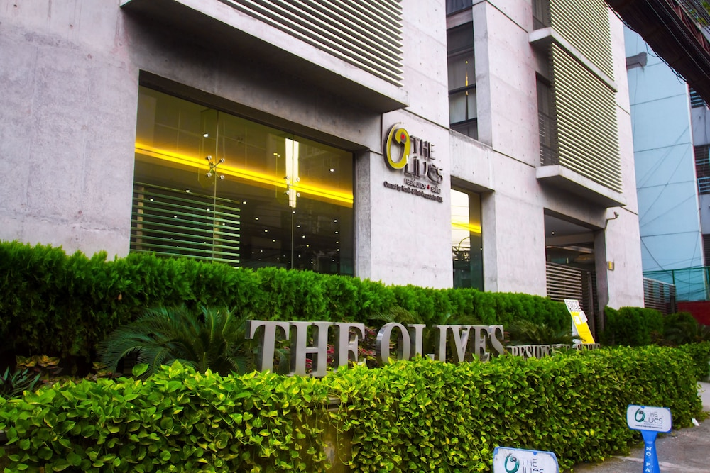 The Olives: 2018 Room Prices from $140, Deals & Reviews | Expedia