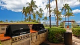 Beach Villas at Ko Olina by Ola Properties - Kapolei Hotels