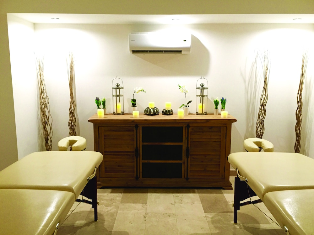 Treatment Room, Oceano Boutique Hotel & Gallery