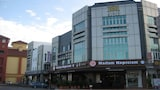 101 Lake View Hotel Puchong - Puchong Hotels
