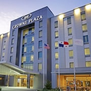 Crowne Plaza Panama Airport