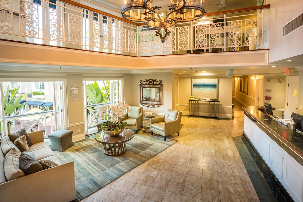 Balcony View Featured Image Lobby