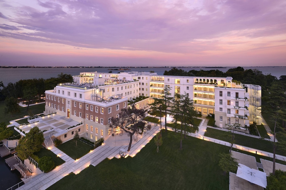 JW Marriott Venice Resort & Spa in Venice | Hotel Rates