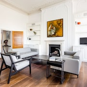 onefinestay - Bayswater private homes