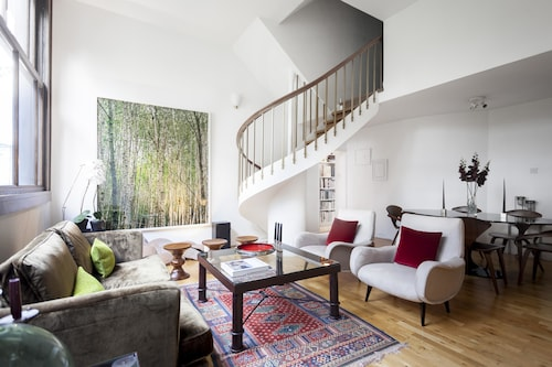 onefinestay - Kensington private homes