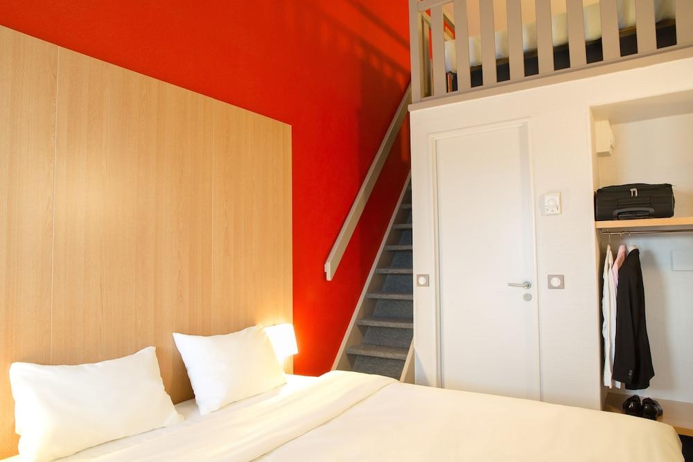 Hotel Bb Saint Jean De Vedas