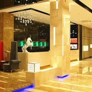 Milan Fashion Hotel