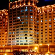 Ximei Business Hotel