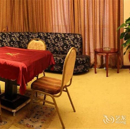 shaoguan dating site Qujiang topic qujiang may refer to a number of places in the people's republic of china qujiang district, shaoguan (曲江区), guangdong qujiang district, quzhou (衢江区), zhejiang qujiang.