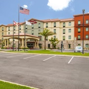 Hampton Inn & Suites - Pensacola/I-10 Pine Forest Road, FL