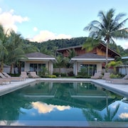 Cadlao Resort & Restaurant