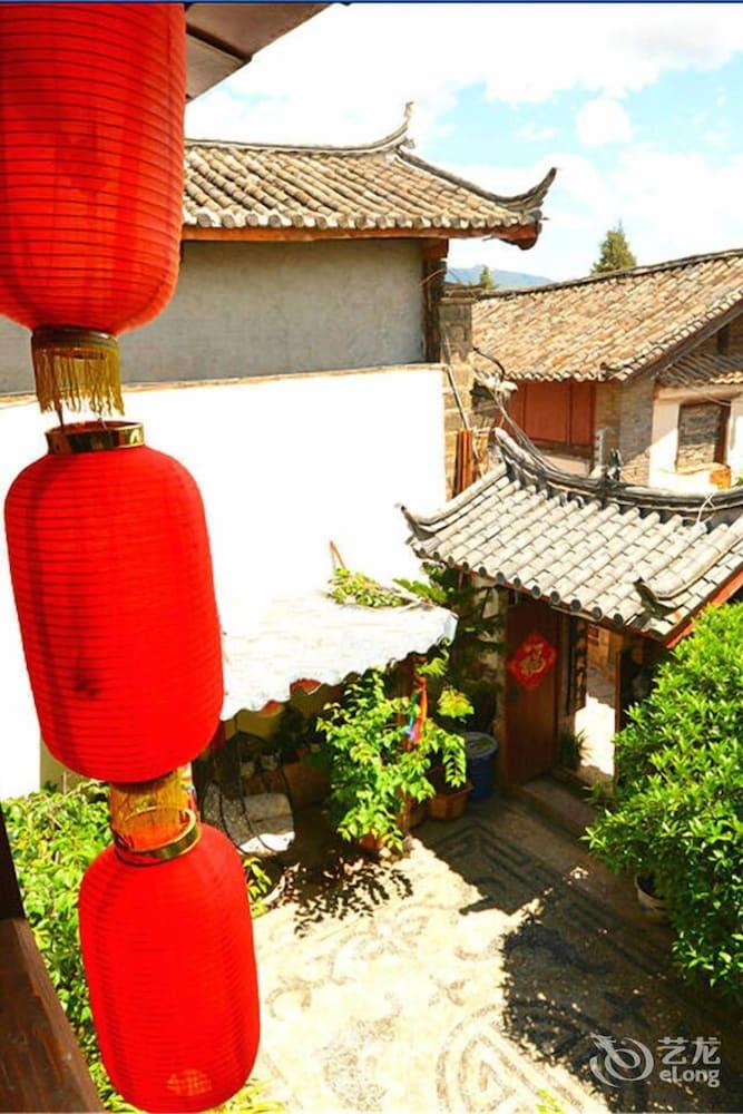 lijiang stories from afar inn hanshe reviews photos rates rh ebookers com