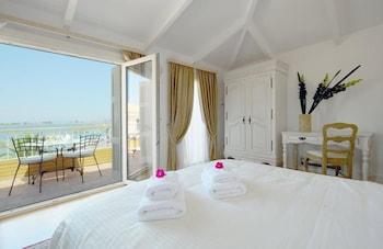 Hotel Boschetto