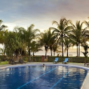 Best in Jaco Beach Front Luxury Condos