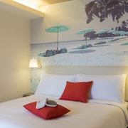 Travelodge Pattaya
