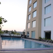 Country Inn & Suites By Carlson Gurgaon Sohna Road
