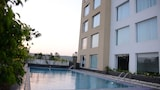 Hôtels Country Inn & Suites By Carlson Gurgaon Sohna Road - Gurgaon