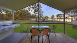 BIG4 Koala Shores Port Stephens Holiday Park - Lemon Tree Passage Hotels